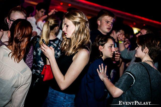 Moritz_Schlossgymnasium Abiparty, EventPalast Kirchheim Teck, 27.03.2015_-294.JPG