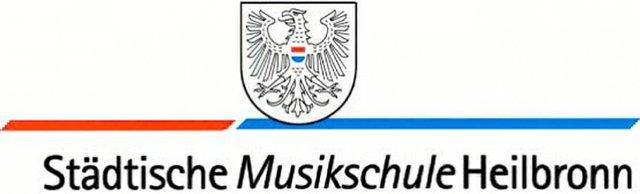 Städtische Musikschule HN