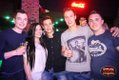 Moritz_Mega Geburtstag E2 28.01.2015_-15.JPG