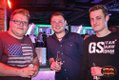 Moritz_Mega Geburtstag E2 28.01.2015_-21.JPG