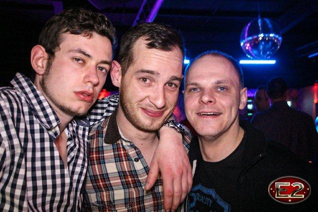 Moritz_Mega Geburtstag E2 28.01.2015_-23.JPG