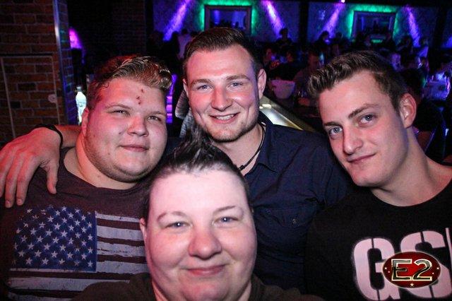 Moritz_Mega Geburtstag E2 28.01.2015_-24.JPG