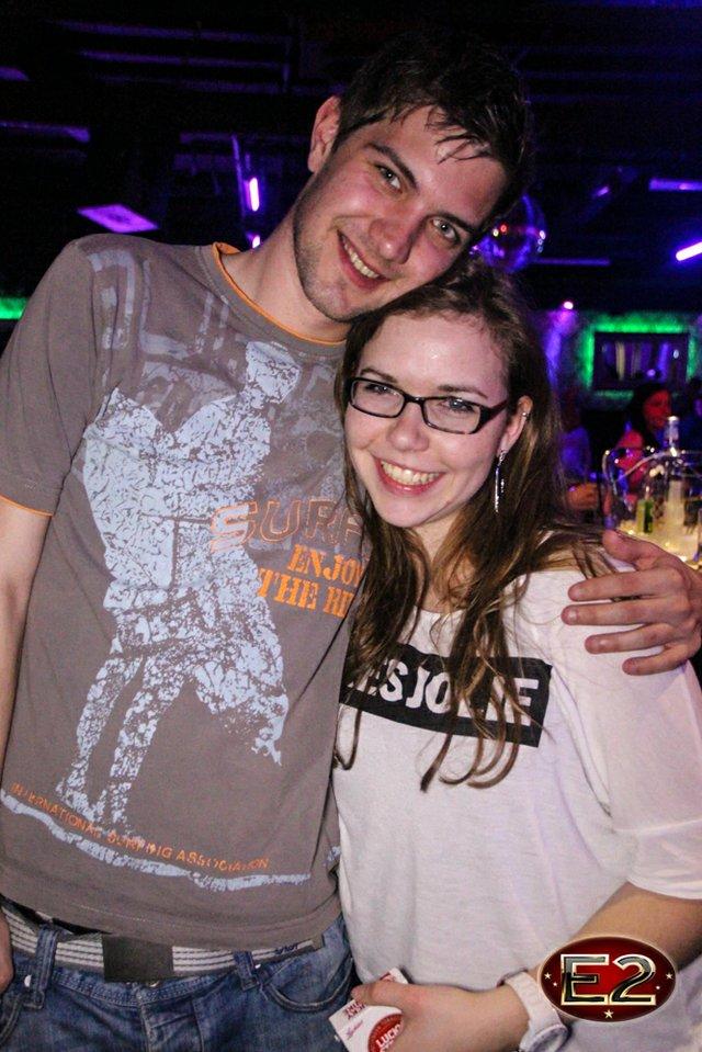 Moritz_Mega Geburtstag E2 28.01.2015_-43.JPG