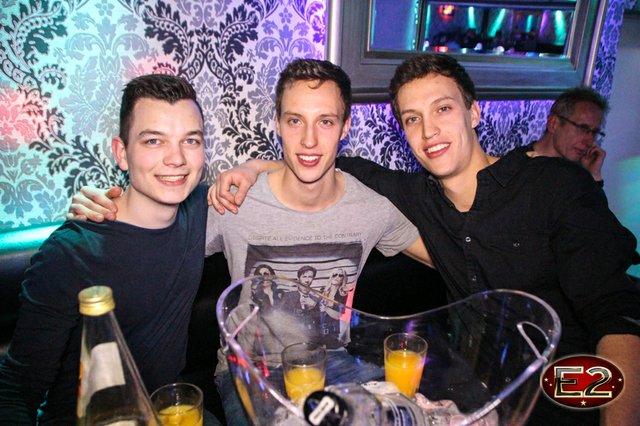 Moritz_Mega Geburtstag E2 28.01.2015_-45.JPG