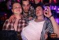 Moritz_Mega Geburtstag E2 28.01.2015_-47.JPG