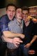 Moritz_Mega Geburtstag E2 28.01.2015_-59.JPG