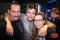 Moritz_Mega Geburtstag E2 28.01.2015_-61.JPG