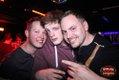 Moritz_Mega Geburtstag E2 28.01.2015_-77.JPG
