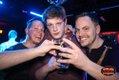 Moritz_Mega Geburtstag E2 28.01.2015_-78.JPG