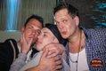 Moritz_Mega Geburtstag E2 28.01.2015_-79.JPG