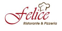 Felice Ristorante & Pizzeria Heilbronn