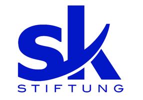 Sami-Khedira-Stiftung.png