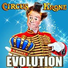 circus-krone-evolution-tickets.jpg