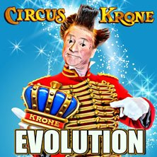circus-krone-evolution-tickets.jpg