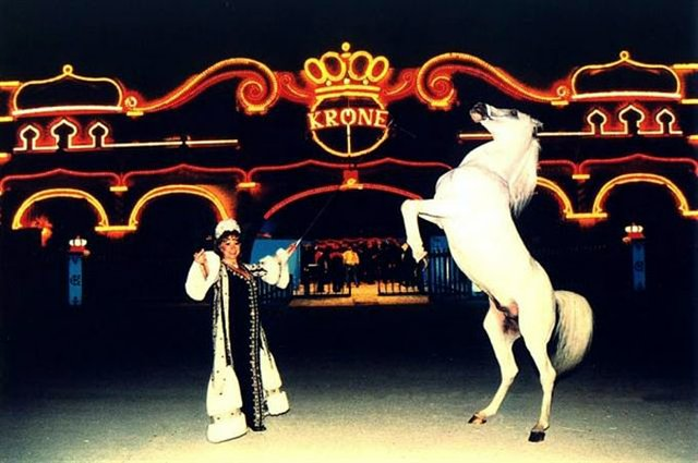 circus-krone-04-2010.jpg