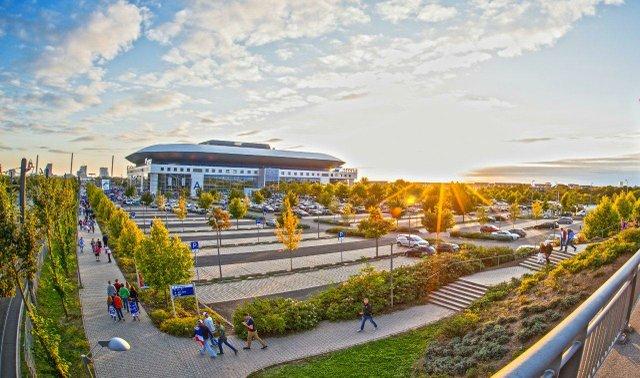 ADLER_SAP-Arena_Panorama.jpg