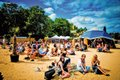 Afrika-Karibik-Festival-1