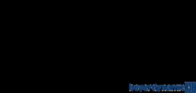 Haigern live! Bandcontest Logo