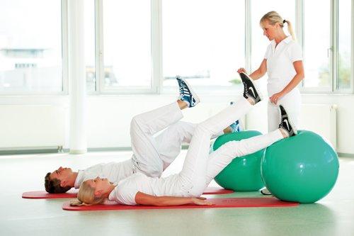 Massageschule VPT Akademie