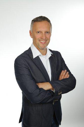 Michael Kattier