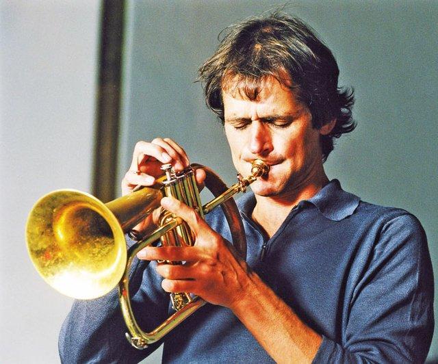 Blue-Trumpet.jpg