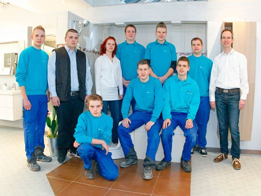 Windmüller Technik GmbH