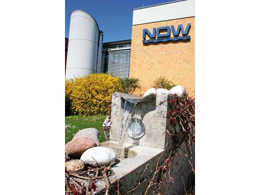 Zweckverband Wasserversorgung