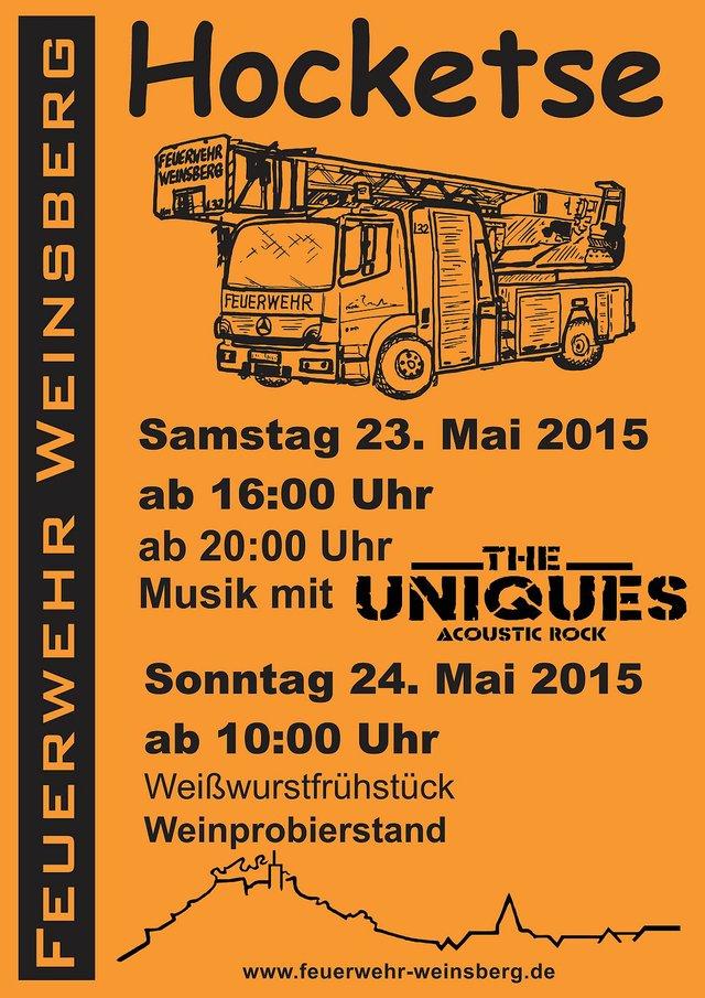 Hocketse Plakat Weinsberg.jpg