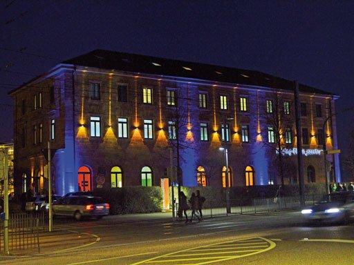 Kolping-Bildungswerk Heilbronn