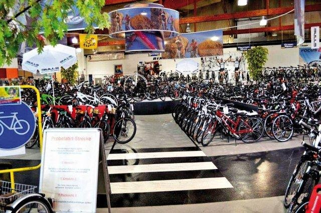 Bike Arena Bender.jpg