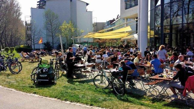 Lehners Heilbronn.jpg
