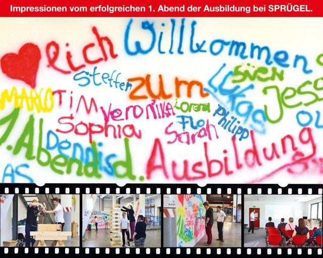 Gerhard Sprügel