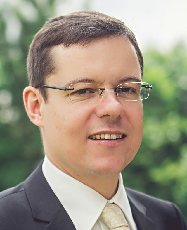 Christof Kehle