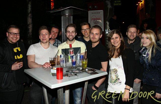 Moritz_Phase Grün, Green Door Heilbronn, 2.04.2015_-5.JPG
