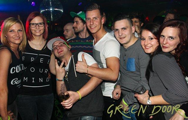 Moritz_Phase Grün, Green Door Heilbronn, 2.04.2015_-25.JPG