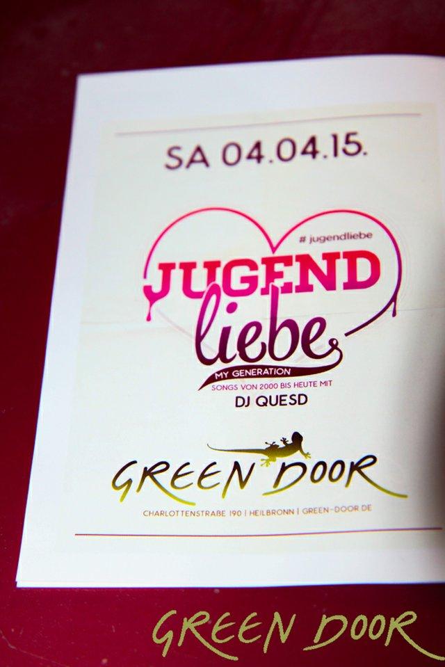 Moritz_Phase Grün, Green Door Heilbronn, 2.04.2015_-28.JPG