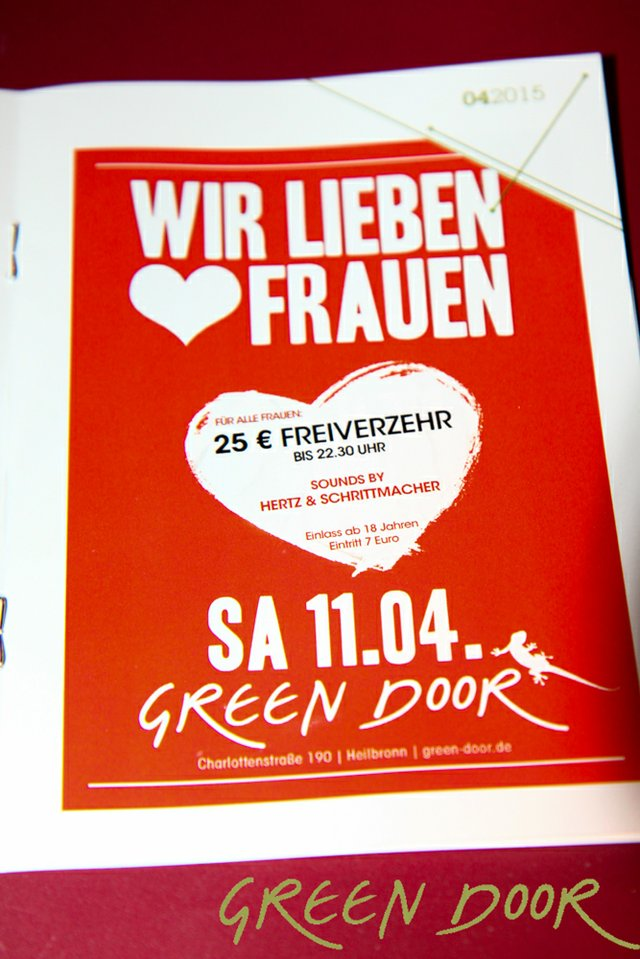Moritz_Phase Grün, Green Door Heilbronn, 2.04.2015_-30.JPG