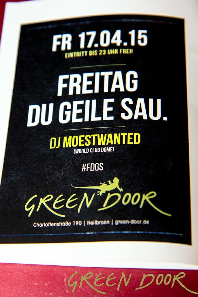 Moritz_Phase Grün, Green Door Heilbronn, 2.04.2015_-34.JPG