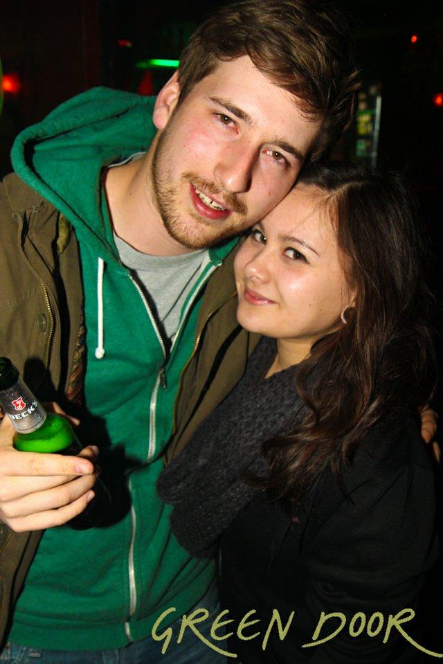 Moritz_Phase Grün, Green Door Heilbronn, 2.04.2015_-37.JPG