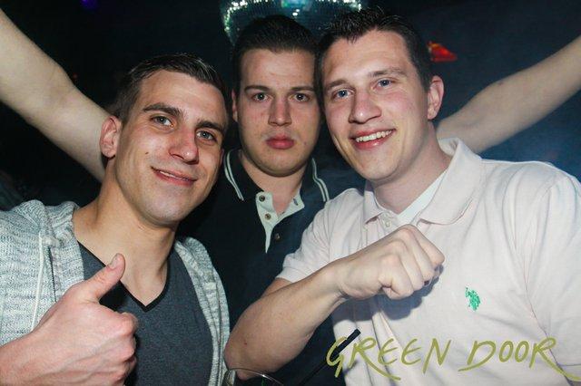 Moritz_Phase Grün, Green Door Heilbronn, 2.04.2015_-45.JPG