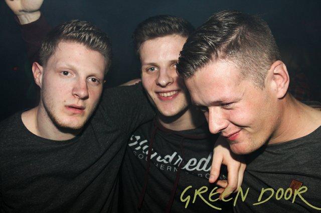 Moritz_Phase Grün, Green Door Heilbronn, 2.04.2015_-53.JPG