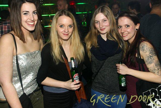 Moritz_Phase Grün, Green Door Heilbronn, 2.04.2015_-55.JPG