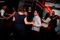 Moritz_Latin Disco, 7Grad Stuttgart, 2.04.2015_-7.JPG