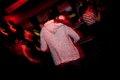 Moritz_Latin Disco, 7Grad Stuttgart, 2.04.2015_-8.JPG