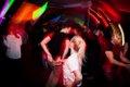 Moritz_Latin Disco, 7Grad Stuttgart, 2.04.2015_-9.JPG