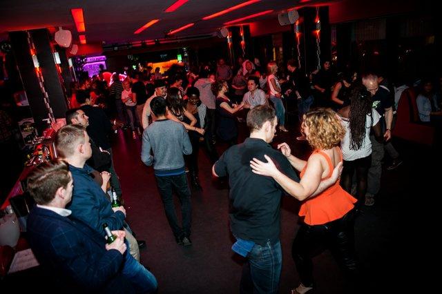 Moritz_Latin Disco, 7Grad Stuttgart, 2.04.2015_-10.JPG