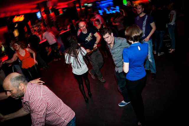 Moritz_Latin Disco, 7Grad Stuttgart, 2.04.2015_-11.JPG