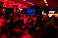 Moritz_Latin Disco, 7Grad Stuttgart, 2.04.2015_-12.JPG