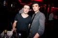 Moritz_Latin Disco, 7Grad Stuttgart, 2.04.2015_-14.JPG