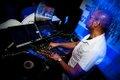 Moritz_Latin Disco, 7Grad Stuttgart, 2.04.2015_-18.JPG